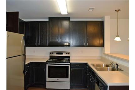 Apartment for rent in Charlotte. $565/mo - Price $565 - $565