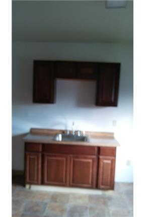 Beautiful Buffalo Apartment for rent - Living Room, Kitchen, 1st Bedroom, Bathroom with full bath and shower, There is also is a beautiful porch, Off street parking, Utilities - Water, Garbage, Fridge, Stove Not Included, Electricity, Gas What we offer! A safe, friendly, living environment, Excellent service when repairs are needed