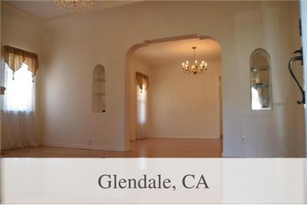 4 bedrooms House - Beautiful home located at a desirable neighborhood in.