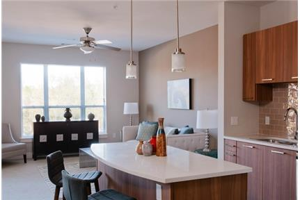 Marlborough, 2 bathrooms - convenient location. Pet OK! - NOW OPEN! Talia is a BRAND NEW luxurious apartment community in Marlborough that offers effortless balance