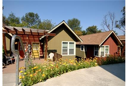 Save Money with your new Home - Seattle. $932/mo