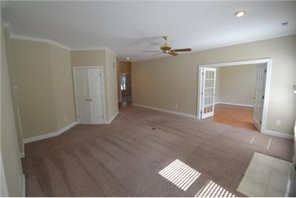 3 bedrooms Apartment - This inviting home in Gastonia. Pet OK!