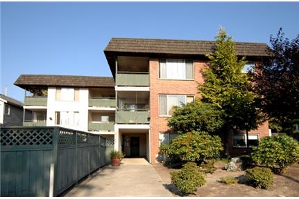 Seattle - superb Apartment nearby fine dining