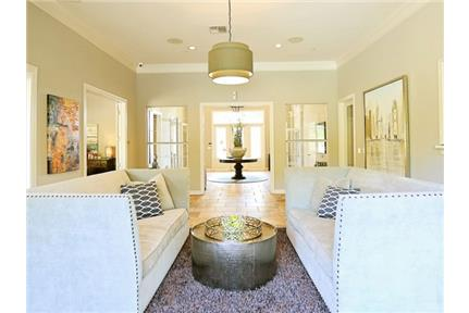 Lovely Memphis, 1 bed, 1 bath. Pet OK! - Square footage: 779 sq