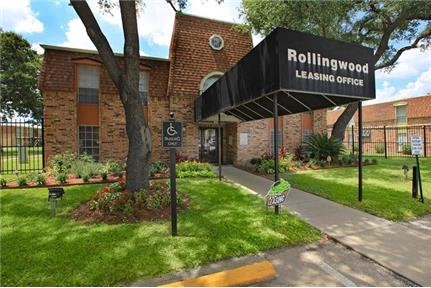 Houston, Great Location, 2 bedroom Apartment. - Pets Upon Approval
