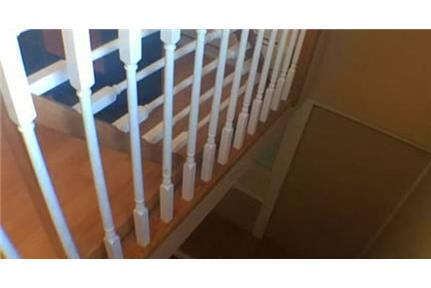 Pittsburgh - apartment is a beautiful 3 bedroom apartment right next to Bakery 2. 0.
