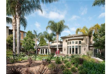 3 bedrooms Apartment - Tucked inside the master-planned community of Otay Ranch.