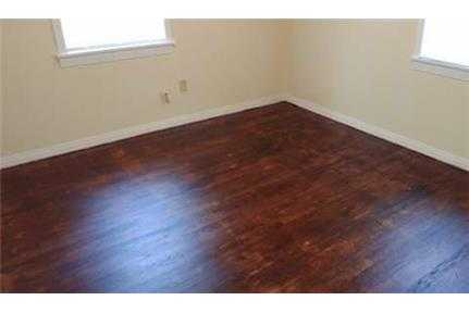 Newly updated 3 bedroom 1 bath home for rent - Property.