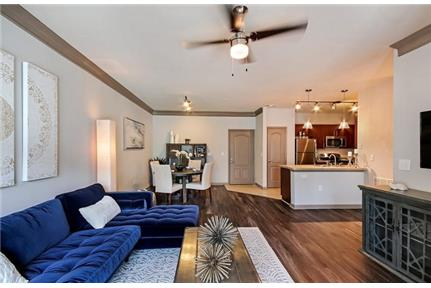 1 bedroom Apartment - your choice for comfortable and convenient living. for rent in Atlanta, GA