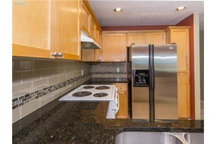 Bethany Area! Excellent Condition ! 3 bedroom 2. 5bth, air conditioning, fireplace, fenced yard, 2-c