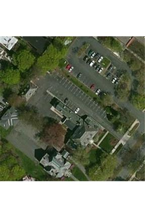 This rental housing building that is located in Albany, NY. - The most recent ownership effective date is 9/13/1978