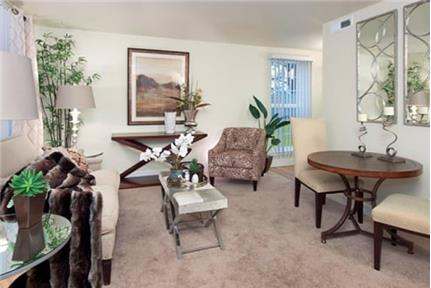 Apartment only for $1,091/mo. You Can Stop Looking Now! - Square footage: 550 sq