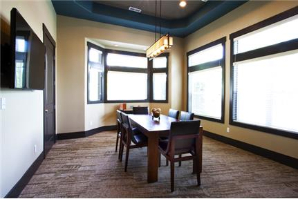 Kennewick Value! for rent in Kennewick, WA