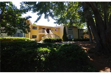 Apartment - must see to believe. for rent in Atlanta, GA