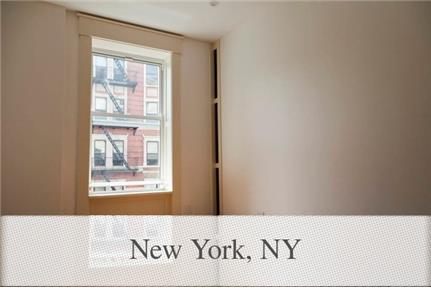 Broker & Credit Check Required Spacious 3 Bed In The prime Of Chelsea! for rent in New York, NY