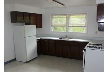 Apartment only for $1,240/mo. You Can Stop Looking Now! - Large 3 bedrooms