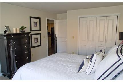 Large, Pet Friendly, Handicap Accessible, 2 Bed/2 Bath - This 2 bedroom 2 bath handicap accessible apartment home, provides style, comfort and convenience