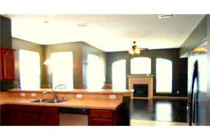 Need Space, this 5 bedroom 3 Bath is your answer.