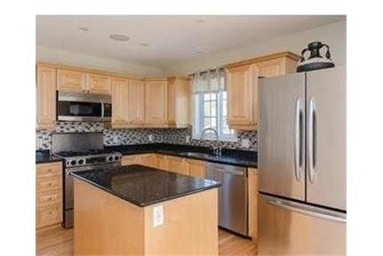 Hull - 3bd/3.50bth 2,277sqft House for rent for rent in Hull, MA