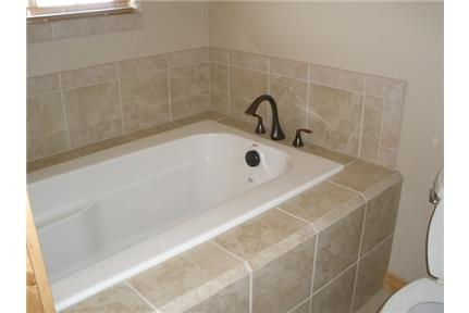 Nice two bedroom condominium, in a gated community