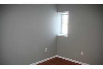 2 bathrooms \ $2,400/mo \ Philadelphia - come and see this one.
