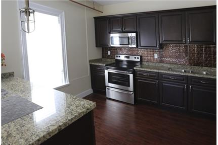 The Best of the Best in the City of Buffalo! Save Big. Offstreet parking! - Gated, off-street parking, Stainless steel appliances, Completely renovated apartments, High end quality finishes, Exposed brick walls w/original decorative fps, Electronic key entrances, reet includes heat and water, reet-one off street parking space