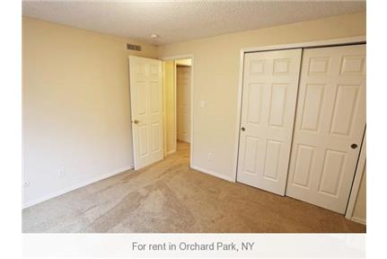 Apartment only for $905/mo. You Can Stop Looking Now!