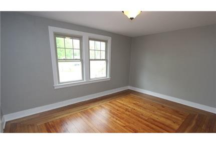 Nice Family Townhouse for rent!