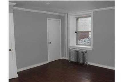 4 bedrooms House - Move right into this charming. Washer/Dryer Hookups!