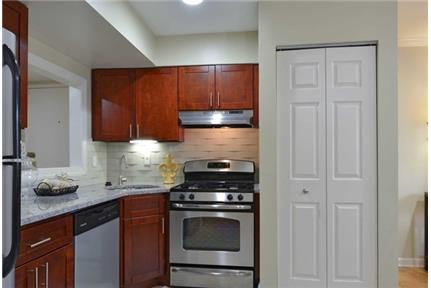 2 bedrooms - Columbia Choice luxurious Apartments offer newly re-designed modern. for rent in Columbia, MD
