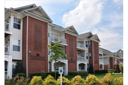2 bedrooms Apartment - Southeastern Capital Investments FCII is Falcon Creek, Hampton.