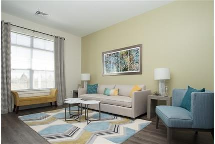 Convenient location 1 bed 1 bath for rent. Parking Available! - NOW LEASING! Just 15 minutes from downtown Boston, Rumney Flats is a modern, spacious apartment community in Revere, Massachusetts