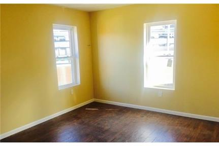 new construction new ownership . $750/mo