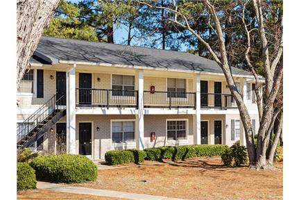 1 bedroom Apartment - 93 East is now fully renovated. for rent in Atlanta, GA