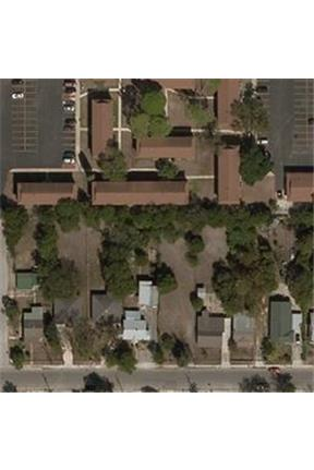1 bedroom - Union Pines Apartments has a total of 152 units. $634/mo