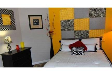 2 bedrooms - apartment homes in Nashville, Tennessee. Pet OK!