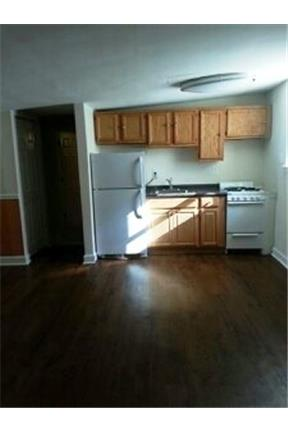 Beautiful Philadelphia Apartment for rent. $896/mo