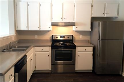 Prominence Apartments 2 bedrooms Luxury Apt Homes. $885/mo for rent in Concord, NC