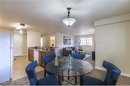 $1,395/mo - Apartment - 2 bathrooms - in a great area. for rent in West Richland, WA