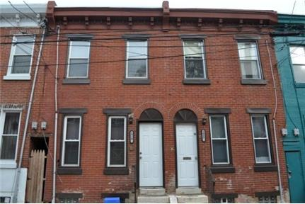 $2,250 / 5 bedrooms - Great Deal. MUST SEE!