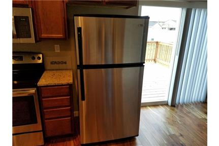 Super Cute! House for Rent. Washer/Dryer Hookups! for rent in Boise, ID