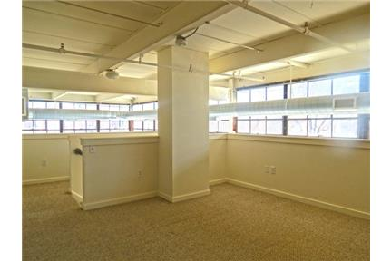 2 bedrooms Apartment - Online Leasing Instructions If you have reached this page. Parking Available!
