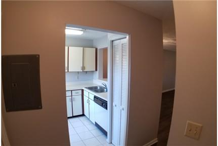 Jacksonville is the Place to be! Come Home Today. $850/mo