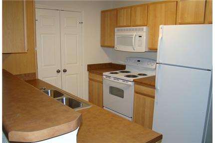 two br city apartments in kingsport washer dryer hookups