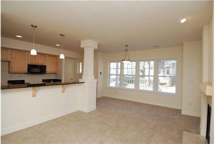 Two Bedroom condominium Available for rent in Milwaukee, WI