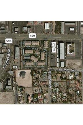 Las Vegas - superb Apartment nearby fine dining - 1, 2, and 3 bedrooms FREE DIGITAL CABLE IN EVERY APARTMENT, FULL SIZE WASHER & DRYER IN EVERY UNIT, 24 HOUR INDOOR & OUTDOOR POOL, SPA, 24 HOUR GYM, TANNING BED, COMPUTER CENTER