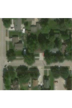 This rental housing building that is located in Storm Lake, IA. $471/mo