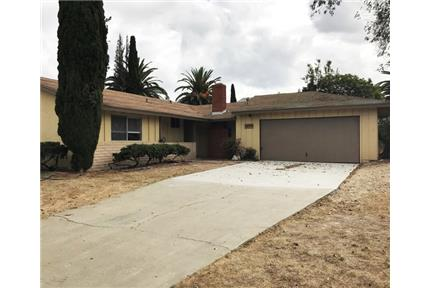 Beautifully remodeled 3 bedroom 2 bath in Clairemont