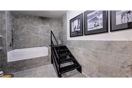 Prominence Apartments 2 bedrooms Luxury Apt Homes. Pet OK! for rent in Atlanta, GA