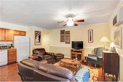 Bright Saratoga Springs, 1 bedroom, 1 bath for rent - 2nd Floor 1 Bedroom bedroom: 1, bathroom: 1, SQFT: 637 This one bedroom apartment is bright and airy, offering an open floor plan and a large private balcony accessible right off the living area